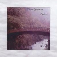 Purchase Thom Brennan - Satori