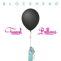 Purchase Blockhead - Funeral Balloons