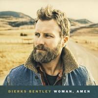 Purchase Dierks Bentley - Woman, Amen (CDS)