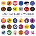 Buy Andrew Lloyd Webber - Unmasked: The Platinum Collection (Deluxe Edition) CD1 Mp3 Download