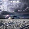Buy The Sword - Used Future Mp3 Download