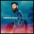 Buy Jordan Davis - Home State Mp3 Download