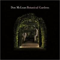 Purchase Don McLean - Botanical Gardens