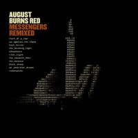 Purchase August Burns Red - Messengers Remixed