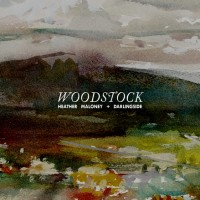 Purchase Heather Maloney - Woodstock (With Darlingside) (EP)