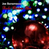 Purchase Joe Bonamassa - Rockin' Christmas Blues