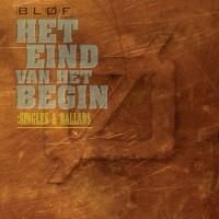Purchase Bløf - Het Eind Van Het Begin CD3