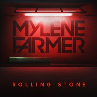 Purchase Mylene Farmer - Rolling Stone (CDS)