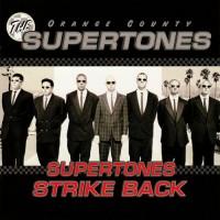 Purchase The O.C. Supertones - The Supertones Strike Back