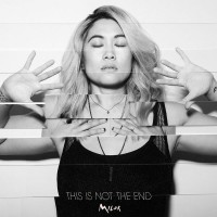 Purchase Milck - This Is Not The End