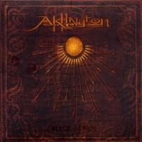 Purchase Akhenaton - Black Album