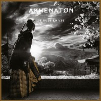 Purchase Akhenaton - Je Suis En Vie
