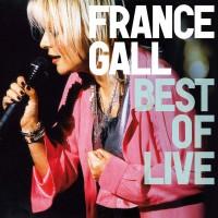 Purchase France Gall - Ella, Elle L'a (Le Tour De France 88 - Live Au Zenith - 1987-1988) (CDS)