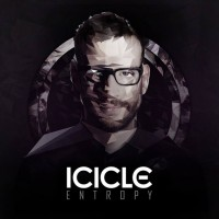 Purchase Icicle - Entropy