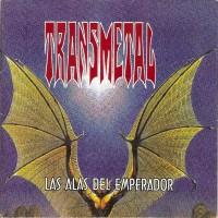 Purchase Transmetal - Las Alas Del Emperador