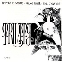 Purchase Joe McPhee - Trinity (With Mike Kull & Joe Mcphee) (Vinyl)