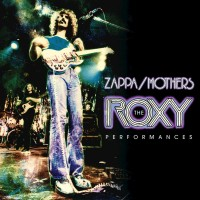 Purchase Frank Zappa - The Roxy Performances (Live) CD4