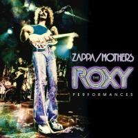 Purchase Frank Zappa - The Roxy Performances (Live) CD5