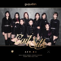 Purchase Gugudan - Act.4 Cait Sith