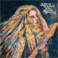 Purchase Hannah Wicklund & The Steppin Stones - Hannah Wicklund & The Steppin Stones