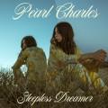 Buy Pearl Charles - Sleepless Dreamer Mp3 Download
