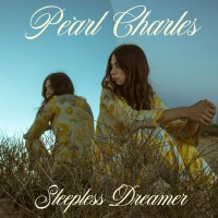 Purchase Pearl Charles - Sleepless Dreamer