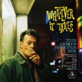 Buy The James Hunter Six - Whatever It Takes Mp3 Download
