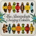 Buy The Sheepdogs - Changing Colours Mp3 Download