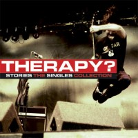 Purchase Therapy? - Stories: The Singles Collection