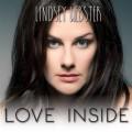 Buy Lindsey Webster - Love Inside Mp3 Download