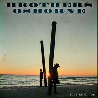 Purchase Brothers Osborne - Port Saint Joe