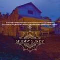 Buy Muddy Gurdy - Muddy Gurdy Mp3 Download