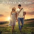 Purchase VA - Forever My Girl (Music From And Inspired By The Motion Picture) Mp3 Download
