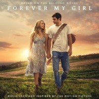 Purchase VA - Forever My Girl (Music From And Inspired By The Motion Picture)