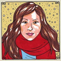Purchase Heather Maloney - Daytrotter Session (Live) (EP)