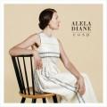 Buy Alela Diane - Cusp Mp3 Download