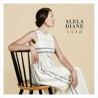 Purchase Alela Diane - Cusp