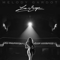 Purchase Melody Gardot - Live In Europe