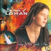 Purchase Sinead Lohan - Who Do You Think I Am