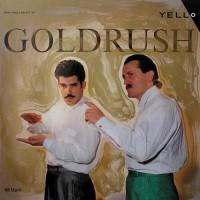 Purchase Yello - Goldrush (EP) (Vinyl)