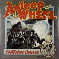 Purchase Asleep At The Wheel - Collision Course (Vinyl)