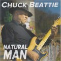 Buy Chuck Beattie - Natural Man Mp3 Download