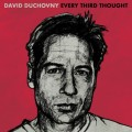 Buy David Duchovny - Every Third Thought Mp3 Download