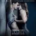 Buy VA - Fifty Shades Freed Mp3 Download