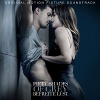 Purchase VA - Fifty Shades Freed
