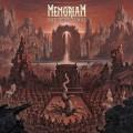 Buy Memoriam - The Silent Vigil Mp3 Download