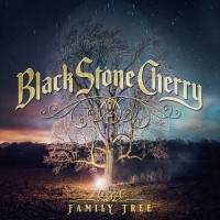 Purchase Black Stone Cherry - Family Tree