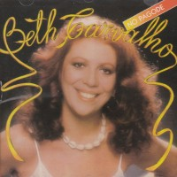 Purchase Beth Carvalho - No Pagode (Vinyl)