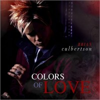 Purchase Brian Culbertson - Colors Of Love
