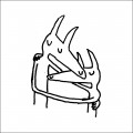 Buy Car Seat Headrest - Twin Fantasy (Face To Face) Mp3 Download